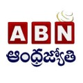 ABN Andhra Jyothi