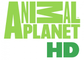 Animal Planet World HD