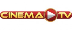 Cinema TV