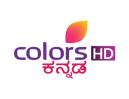 Colors Kannada HD