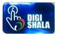 Digishala