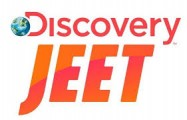 Discovery Jeet / Jeet Prime