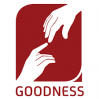 Goodness TV