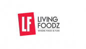 Living Foodz HD