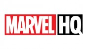 Marvel HQ (Disney XD)