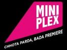 Miniplex