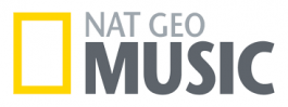Nat Geo Music HD
