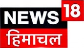 News18 Haryana HP