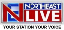 North East live