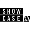 Showcase HD 5