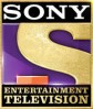Sony TV (SET)