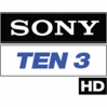 Sony Ten 3 HD