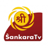 Sri Sankara TV