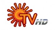 Surya TV HD