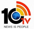 TV 10 Telugu News