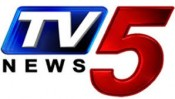 TV5 Telugu News