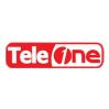 Teleone