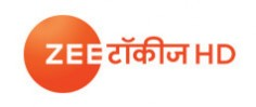 Zee Talkies HD