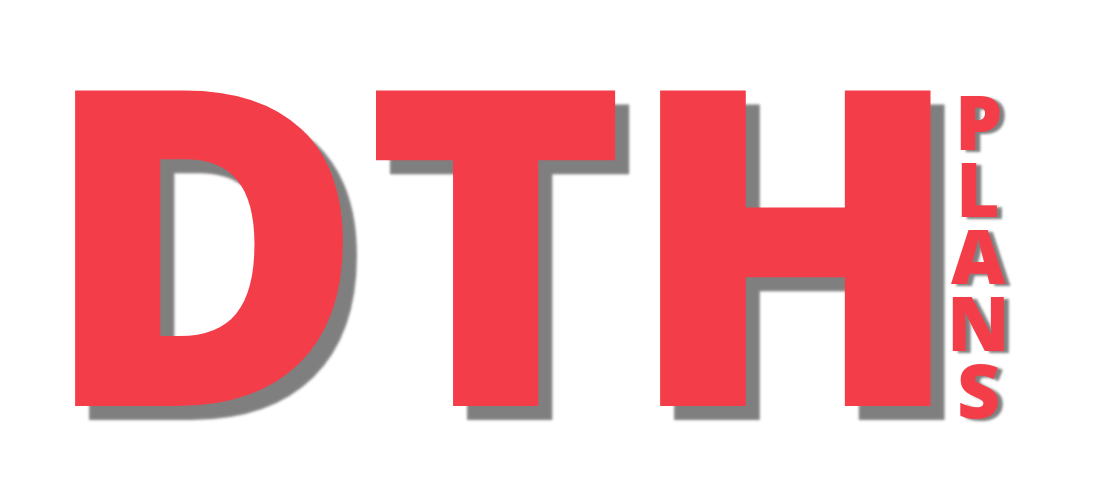 Videocon DTH Plans